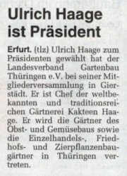 2009_08_tlz_ulrich_haage_praesident