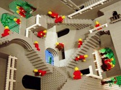 escher_in_lego