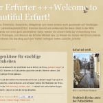 erfurter_blog