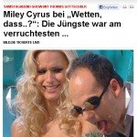 wetten_dass_bild_de