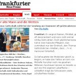 wetten_dass_frankfurter_neue_presse