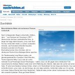 wetten_dass_nachrichten_at