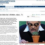 wetten_dass_neue_osnabruecker_zeitung
