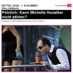 wetten_dass_promi_flash