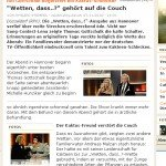 wetten_dass_rp_online
