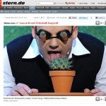 wetten_dass_stern_de