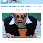 wetten_dass_westdeutsche_zeitung