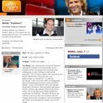 wetten_dass_zdf_intern