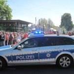 blumencorso_erfurt_50_jahre_ega_iga_9577