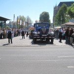 blumencorso_erfurt_50_jahre_ega_iga_9581