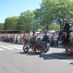 blumencorso_erfurt_50_jahre_ega_iga_9584