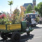 blumencorso_erfurt_50_jahre_ega_iga_9587