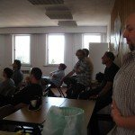 forumtreffen_kakteenforum_de_9509