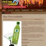 aloe_cosmo_cocktailtogo