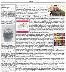 Katalog 2008 Frühjahr
