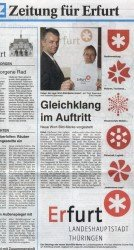erfurt_logo_spannaus