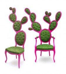 kaktus_sessel_1