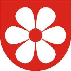 logo_erfurt_gaertner_4