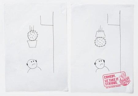 comedy_central_kaktus-tm