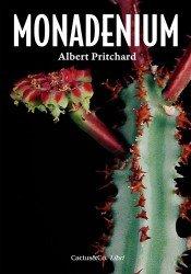 Monadenium - Albert Pritchard