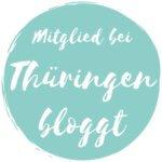 Thüringen bloggt - Logo
