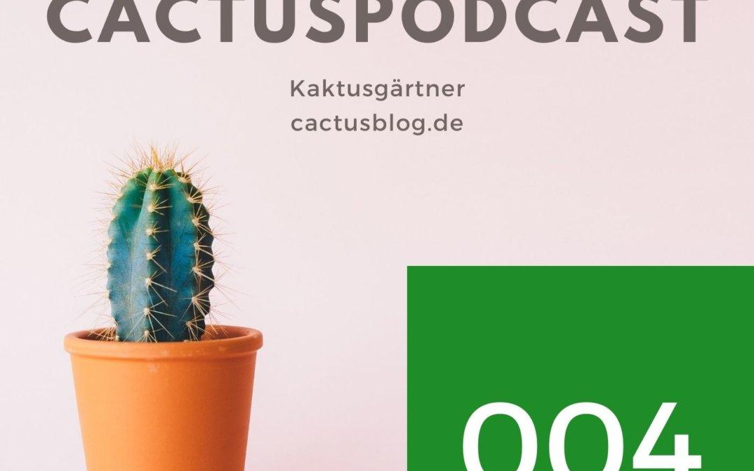 CactusPodcast 004 – Bi58 – ein Nachruf